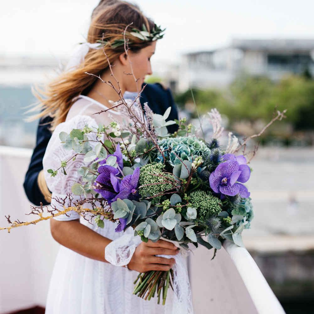 decoracion-boda-coruna