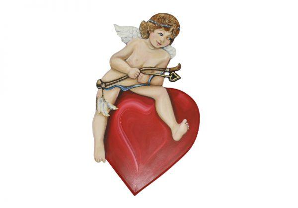 Cupido-arteasanal-dm